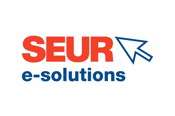 SEUR_e-solutions