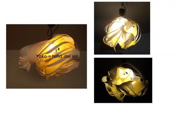 sergi_aguilar_lamps