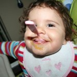 comida-bebes-big