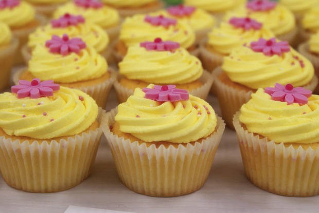 cupcake-small