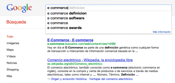ecommerce-03