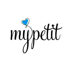 my-petit-small-2