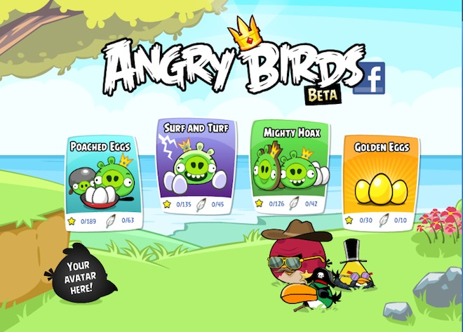angry-birds-small