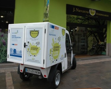 nuevo-vehiculo-seur-small