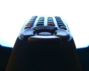 ecommerce-television-social