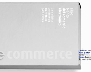 libro_blanco_ecommerce_2012