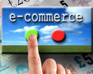 comercio-electronico1