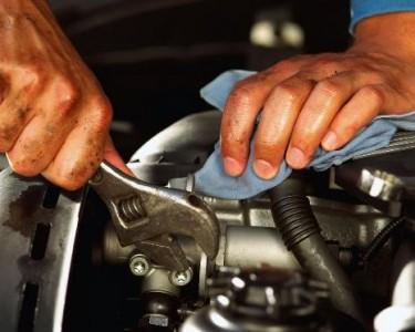 mantenimiento-coches