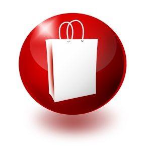 1136390_shopping_bag_button
