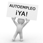 AUTOEMPLEO-ya-network-marketing-mlm-pnl-desarrollo-personal