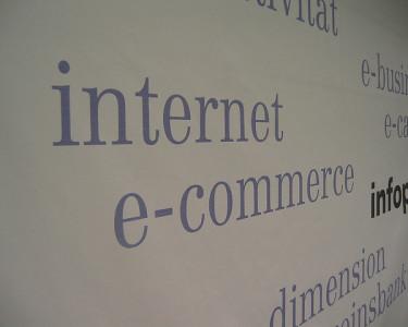 2012, buen año para el e-commerce español