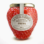 01-fresa