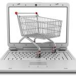 clientes-online