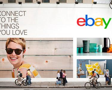 eBay cumple 10 años en España