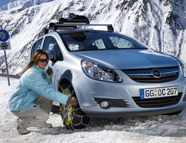 la-clase-consejos-trucos-conduccion-para-los-mese-mas-frios