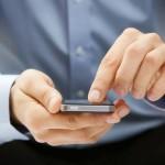 La compra desde smartphones: cosa de hombres