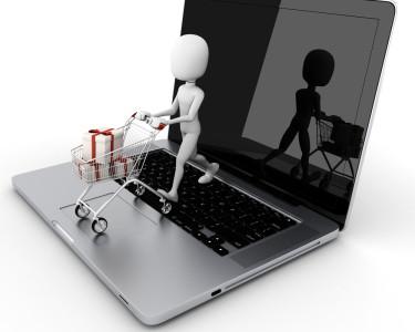 Comercio-electrónico-151