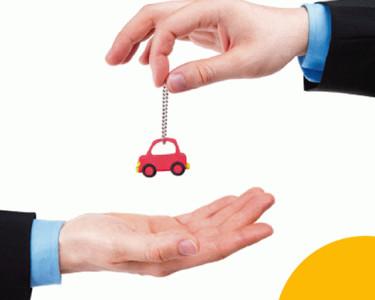 CarSharing-News-UMB-BCS