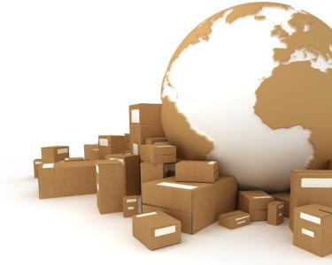 Las compras de e-commerce, decisivas para la logística en 2012