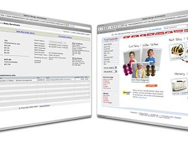 Programas para e-commerce