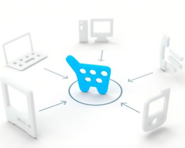 comercio-electronico-ilustraciones