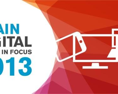 2013-Spain-Digital-Future-in-Focus
