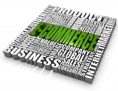 7447044-grupo-de-e-commerce-de-palabras-relacionadas-parte-de-una-serie-de-conceptos-de-negocio