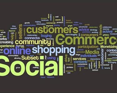 Social-Shopping-Cloud