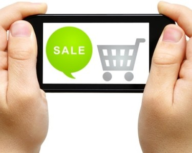mobile-ecommerce (1)