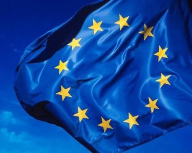 La confianza online, objetivo de la Unión Europea