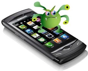 seguridad-smartphone-tablets-alartec