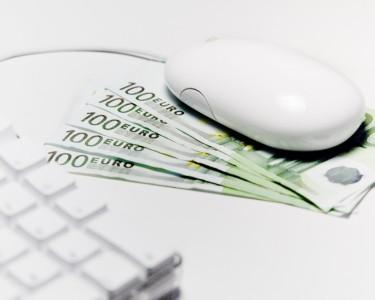 Las diez mayores fortunas del e-commerce