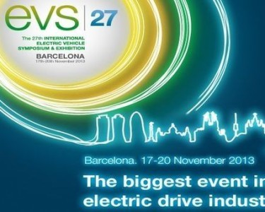 crop1_1035-el-simposio-y-exposicion-internacional-de-vehiculos-electricos-se-celebra-este-ano-en-barcelona