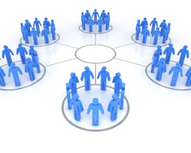 Comunidad online e-commerce