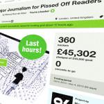 kickstarter-ok