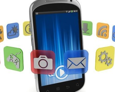 usar-smartphone--644x362
