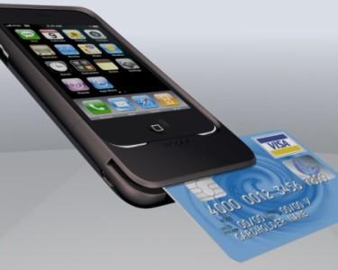 compra móviles 2015