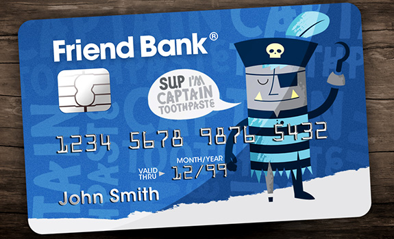Tarjetas De Credito Visa Validas Con Codigo De Seguridad 2013