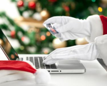 ventas-de-navidad2