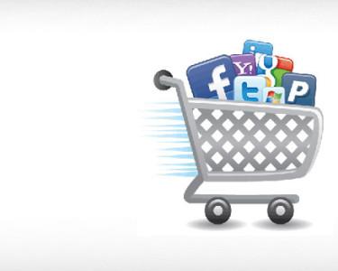 comentarios comprador online