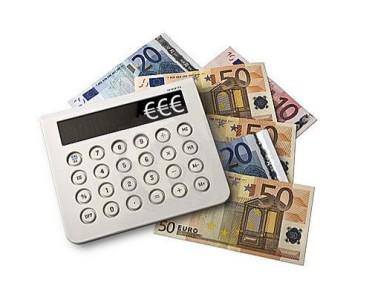 comparar-precio-mini-prestamos