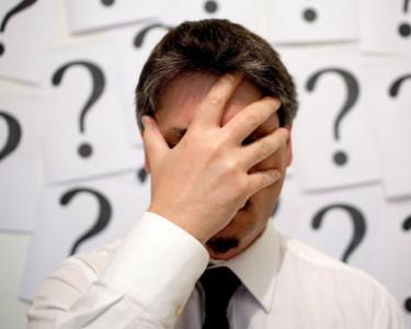 errores-en-tu-negocio-online