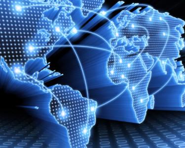 tendencias globales e-commerce