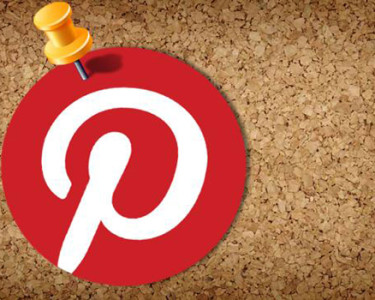Pinterest la red mas eficiente contenidos