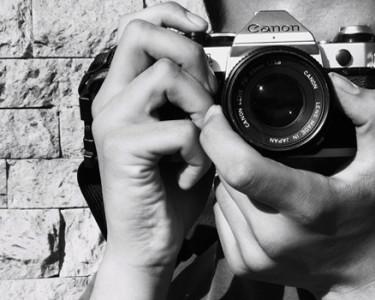 la importancia de la fotografia en el e-commerce