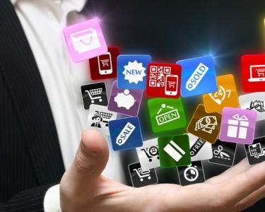 APIs-e-Plataformas-de-Integração