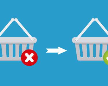 por-que-mi-tienda-online-no-funciona