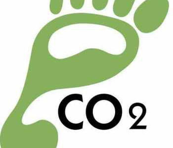 sinergia-sostenible-350