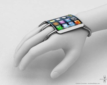 thanks-to-apple-and-google-wearable-technology-is-on-track-to-become-a-50-billion-market