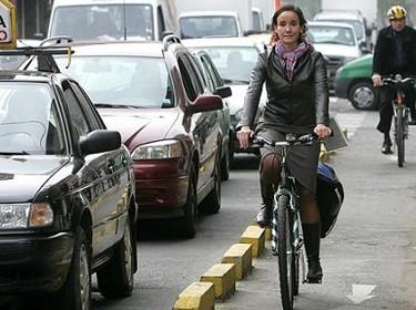 trabajo_en_bici